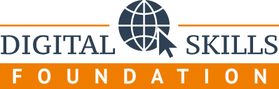 Digital Skills Foundation