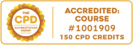 logo CPD accredited